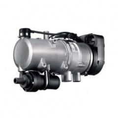 Жидкостный предпусковой подогреватель Thermo 90 ST (бензин) 12V