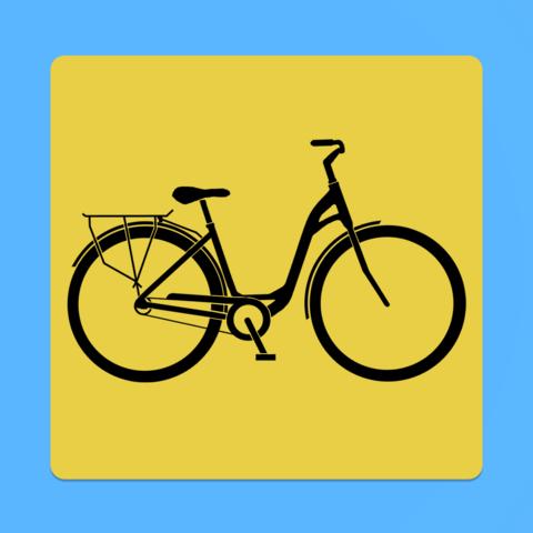 Базовое техническое обслуживание велосипеда