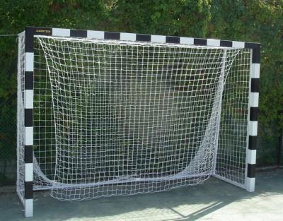 Сетка гашения для мини футбола