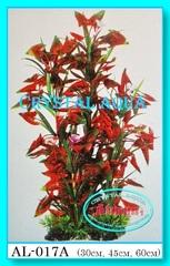 Растение Атман AL-017A, 45см