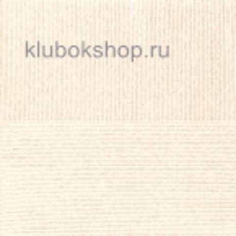Krushevnaja 166