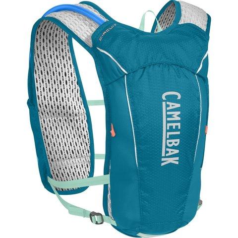 рюкзак беговой Camelbak Circuit Vest