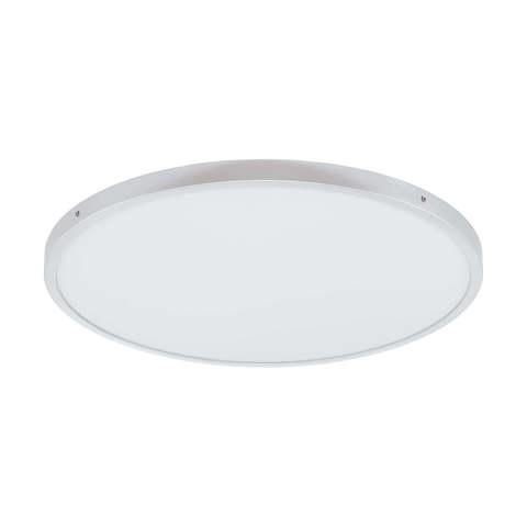 Светильник cветодиодный накладной диммируемый Eglo FUEVA 1 97552