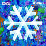 Snow Patrol / Reworked (2LP)