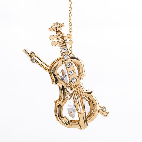 Скрипка U-3305/G