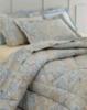Постельное белье 1.5 спальное Mirabello Versailles