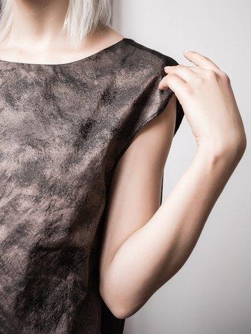 Платье-жилет «VIAOD» купить