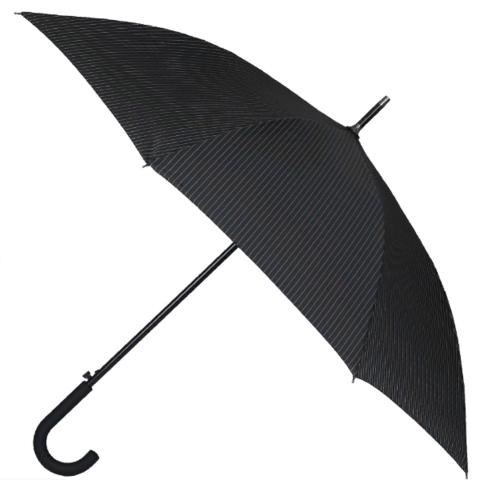 Зонт FABRETTI 1721