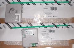 Термостат электронный TBSE 8A T70 CU70 65108564, 65107537