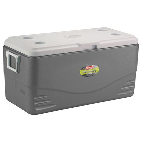 Изотермический контейнер (термобокс) Coleman 82 Qt (термоконтейнер, 82 л.)