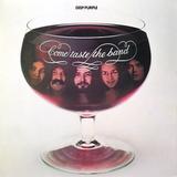 Deep Purple / Come Taste The Band (LP)