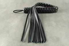 Плеть ременно-хвостовая