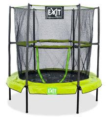 Бaтут Exit Toys Дoмaшний 140 cм
