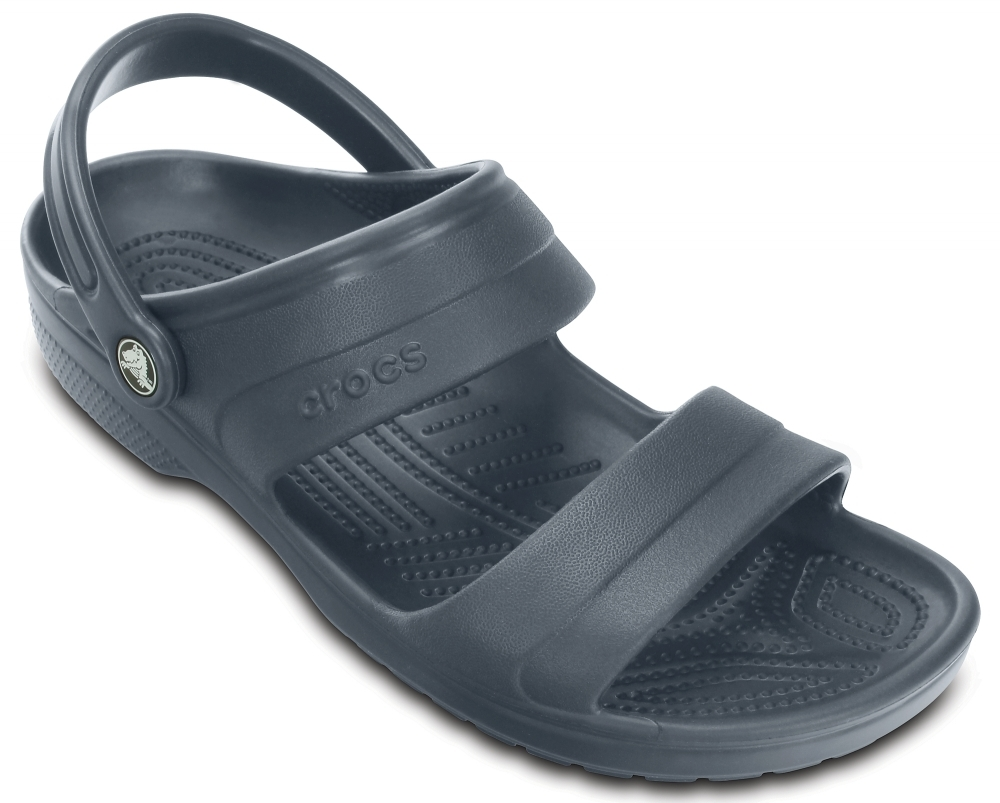Мужские сандалии Crocs Classic Sandal Navy