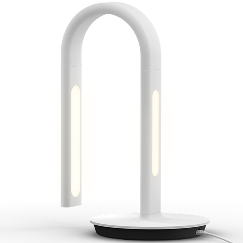 Настольная лампа Xiaomi Philips Eyecare Smart Lamp 2