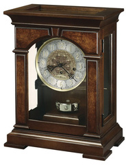Часы настольные Howard Miller 630-266 Emporia
