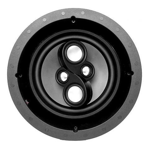 SpeakerCraft PROFILE AIM8 WIDE THREE, акустика встраиваемая