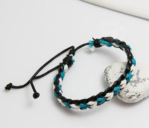 SL0177-B Стильный мужской браслет