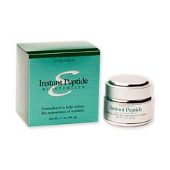 Earthen Instant Peptide Moisturizer - Крем увлажняющий для нормальной и жирной кожи лица