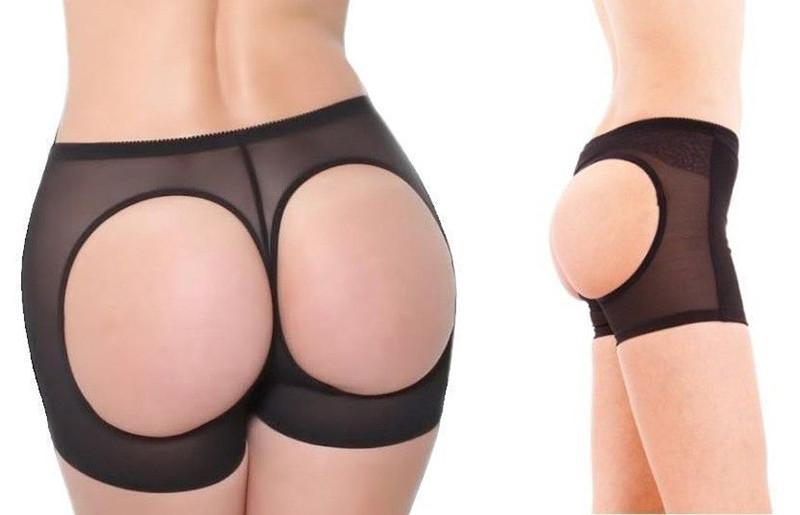 Моделирующие шорты Booty Maker в Кривом Роге
