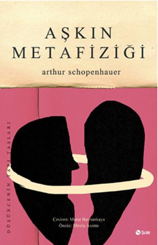 Aşkın Metafizigi