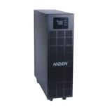 ИБП HiDEN YDC3320S  ( 20 кВА / 18 кВт ) - фотография