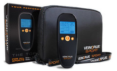 Нейро-мышечный электростимулятор Veinoplus Sport