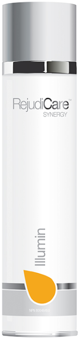 RejudiCare Illumin Skin Brightening Cream осветляющий крем для лица 50 мл