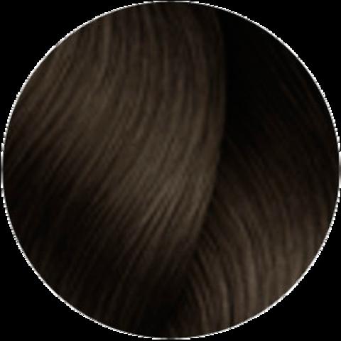 L'Oreal Professionnel INOA 6.13 (Темный блондин пепельный золотистый) - Краска для волос