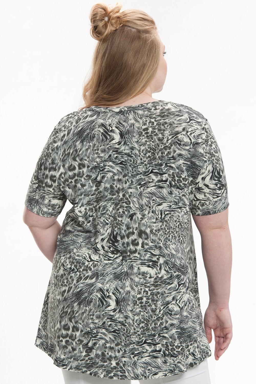 4800  Блуза