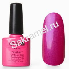 CND Shellac-Tutti Frutti 7,3ml