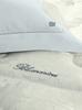 Элитное покрывало Eleonora белое от Blumarine