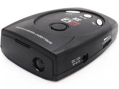 Купить радар-детектор (антирадар) Sound Quest 320 от производителя, недорого с доставкой.