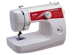Швейная машина BROTHER  LS 2150