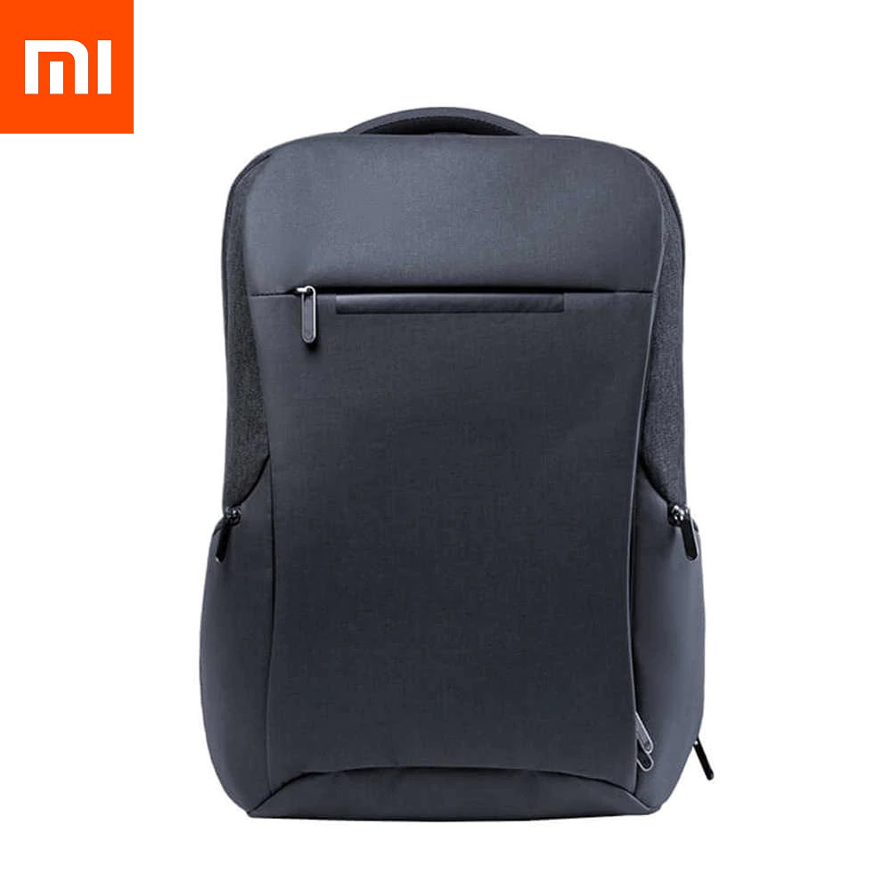 Рюкзак Xiaomi Business Multifunctional Backpack 2