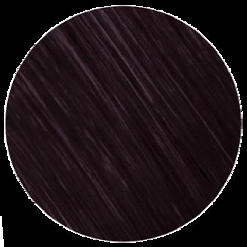Goldwell Colorance  4R (темный махагон) - тонирующая крем-краска