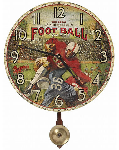 Часы настенные Часы настенные Timeworks AF13P chasy-nastennye-timeworks-af13p-ssha.jpg