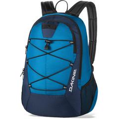 Рюкзак Dakine TRANSIT 18L  BLUES