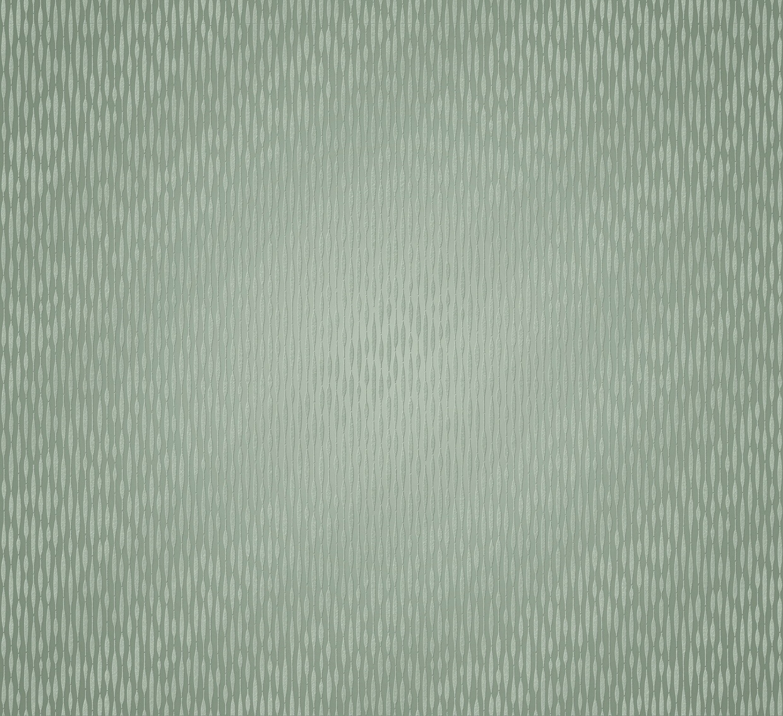 Обои Italreflexes Shine SH37, интернет магазин Волео