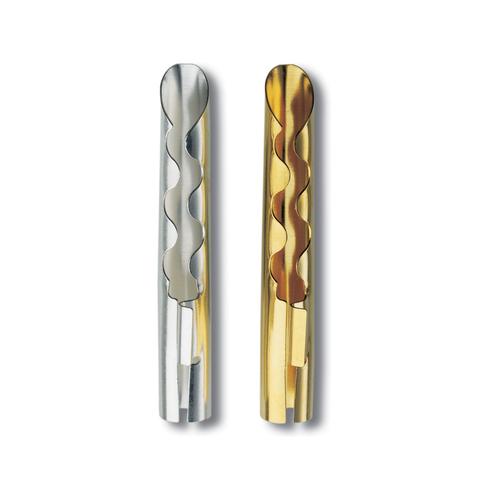 Inakustik Premium Banana Hollow Tip, 0081492