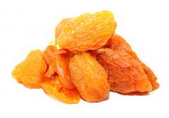 Персики сушеные, 100г
