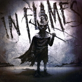 In Flames / I, The Mask (2LP)