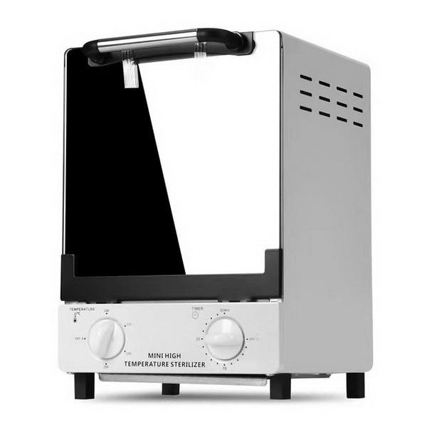 Мебель и оборудование для тату салона Сухожаровой шкаф RC-12C для дезинфекции инструментов Сухожаровый_шкаф__Сухожар__WX-12C_новый_размер.jpg