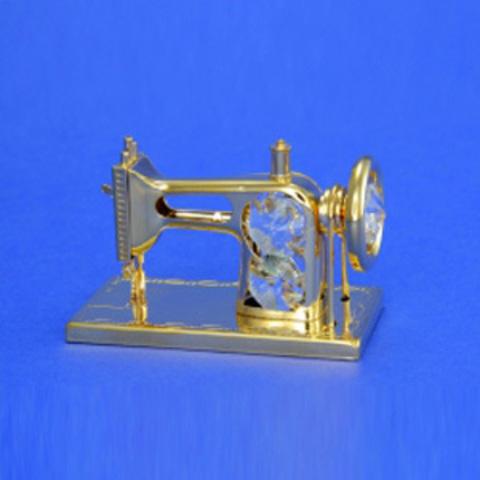 Швейная машинка U-3612/G