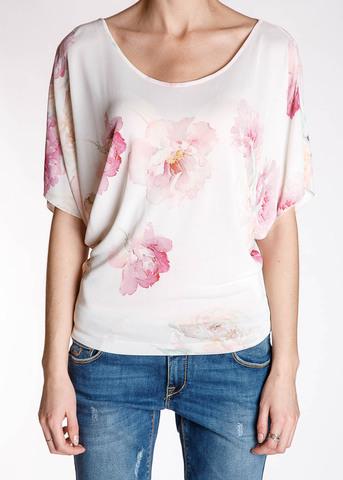 Блуза BLUGIRL BLUMARINE