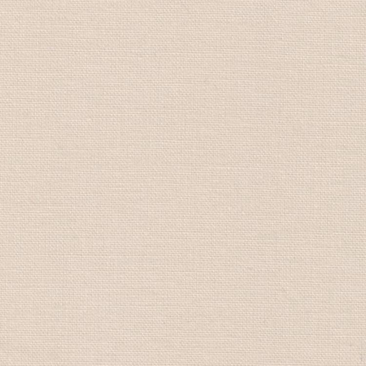 Простыня прямая 160x285 Сaleffi Tinta Unito бязь слоновая кость