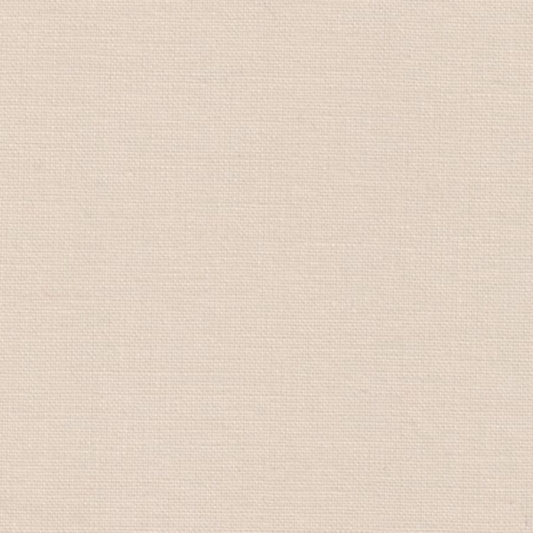 Простыни Простыня прямая 160x285 Сaleffi Tinta Unito бязь слоновая кость prostynya-pryamaya-160x285-saleffi-tinta-unito-byaz-slonovaya-kost-italiya.jpg