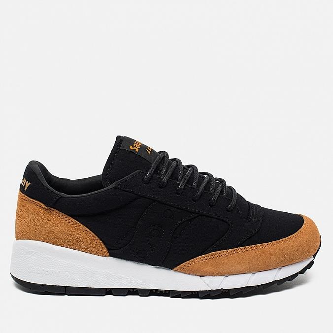Обувь S70216-7 Saucony Jazz 91