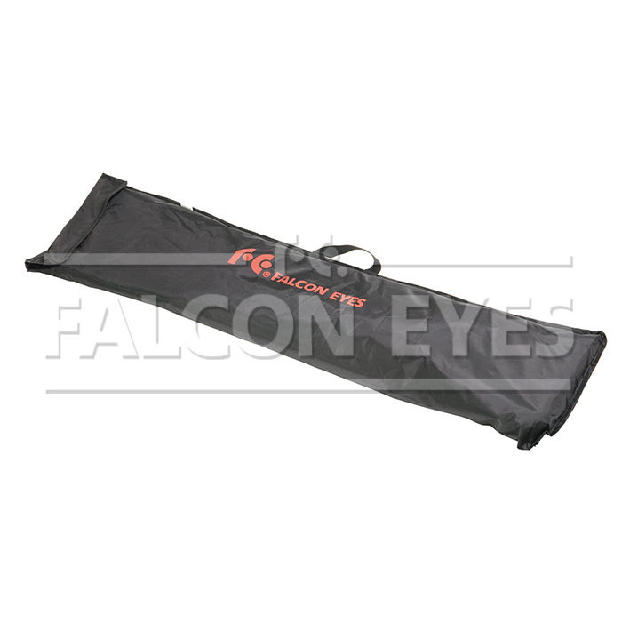 Falcon Eyes Extend FEA-OB12 BW