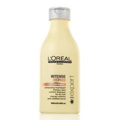 L'Oreal Professionnel Intense Repair - Шампунь для сухих волос